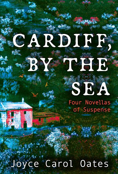 Download Cardiff  by the Sea Book