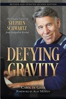 Defying Gravity PDF
