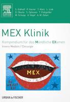 MEX Klinik PDF