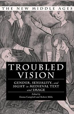 Troubled Vision PDF