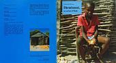 Dieudonné, un enfant d'Haitï