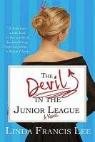 The Devil in the Junior League PDF