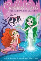 Persephone the Grateful PDF