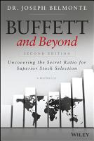 Buffett and Beyond PDF
