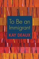 To Be an Immigrant PDF