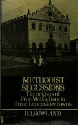 Methodist Secessions PDF