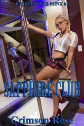 Sapphire Club