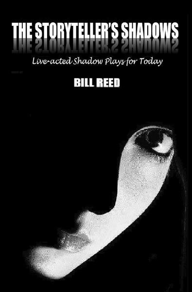 The Storytellers Shadows