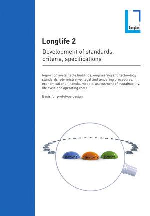 Longlife PDF