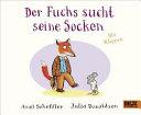 Der Fuchs sucht seine Socken PDF