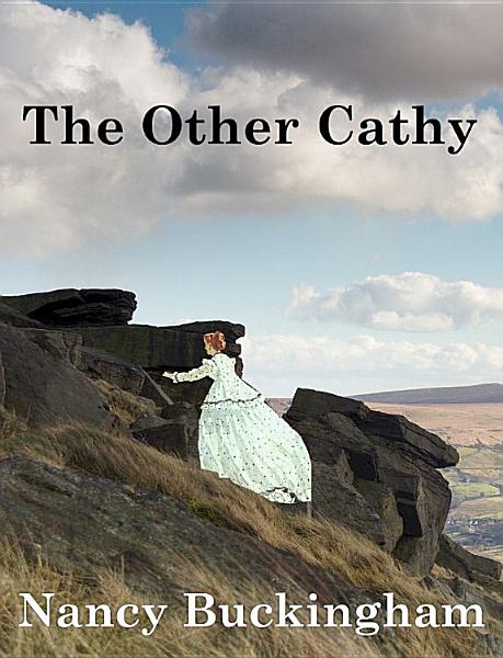 The Other Cathy