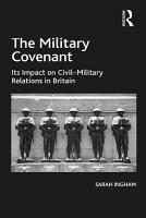 The Military Covenant PDF