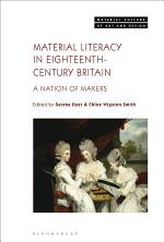 Material Literacy in Eighteenth-Century Britain
