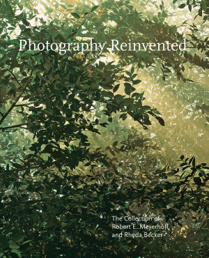 Photography Reinvented