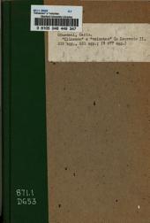 """""""Clinamen"""" e """"voluntas"""" (a Lucrezio II, 216 sgg. 251 sgg.; IV 877 sgg.)"""
