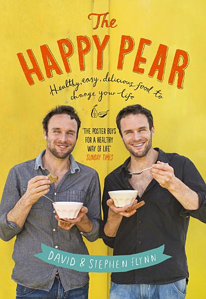 Download The Happy Pear Book