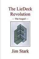 Download The LieDeck Revolution   the Sequel Book