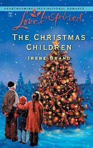 The Christmas Children Book
