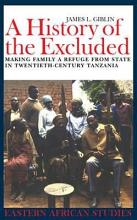 A History of the Excluded PDF