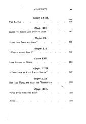 The first chronicle of Æscendune