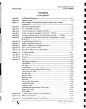 Snake River Birds of Prey National Conservation Area, Resource Management Plan: Environmental Impact Statement, Volume 1