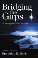 Bridging the Gaps PDF