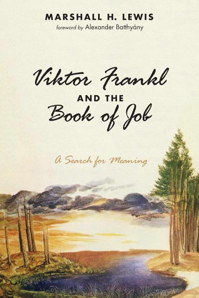 Download Viktor Frankl Book