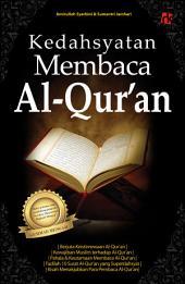 Kedahsyatan Membaca Al-Qur'an