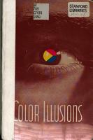 Color Illusions PDF