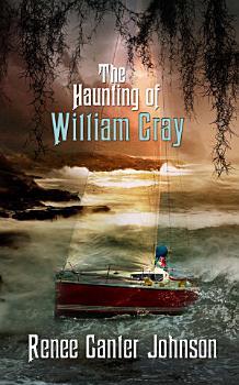 The Haunting of William Gray PDF
