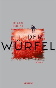 Der W  rfel PDF