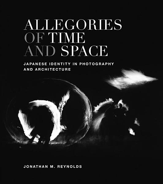 Download Allegories of Time and Space Book