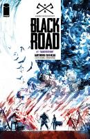 Black Road  2 PDF