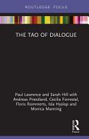 The Tao of Dialogue PDF