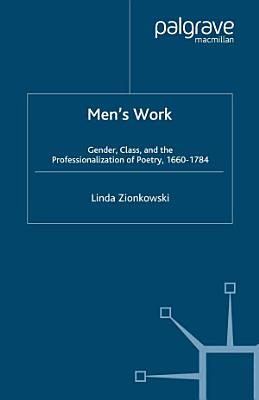 Men   s Work PDF
