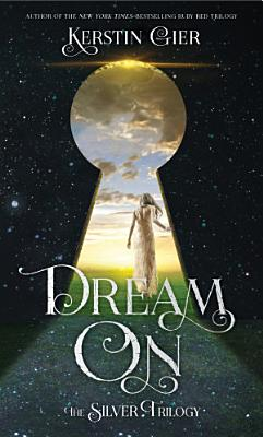 Dream On PDF