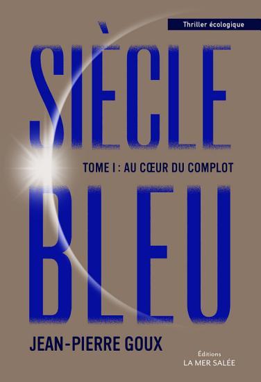 Le si  cle Bleu   PDF