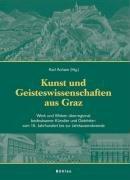 Kunst und Geisteswissenschaften aus Graz PDF