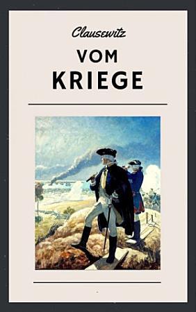 Clausewitz   Vom Kriege PDF
