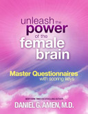 Unleash the Power of the Female Brain Master Questionnaire