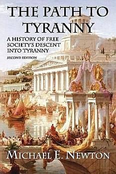 The Path to Tyranny PDF