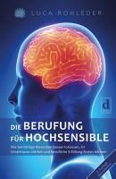 Die Berufung f  r Hochsensible PDF