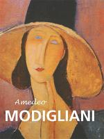 Amedeo Modigliani PDF
