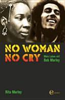 No woman no cry PDF