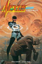 Nexus Omnibus Volume 2: Volume 2, Volume 2