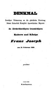 Sammlung und Erklärung altchristlicher Inschriften im Rheingebiete aus den Zeiten der römischen Herrschaft