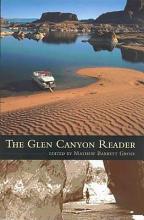 The Glen Canyon Reader PDF