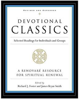 Devotional Classics  Revised Edition Book