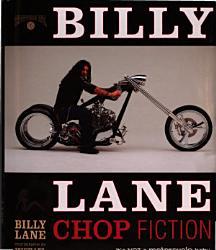 Billy Lane PDF