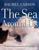 The Sea Around Us PDF